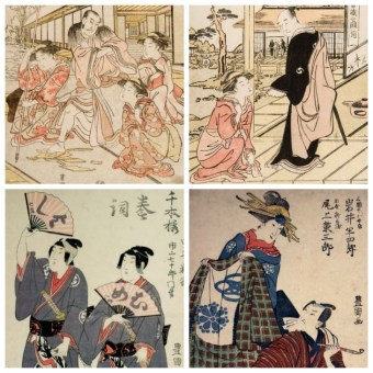 Utagawa TOYOKUNI, Woodblock Print Switzerland, Woodblock Prin Deutschland, Woodblock Print Nederlands, Woodbloc Print Online Shop
