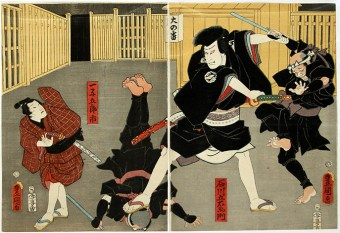 Toyokuni_III_Actors_web